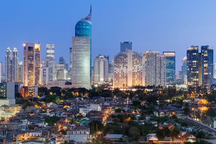 Yogyakarta indonesia cosa vedere
