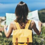 programmare viaggi del 2021