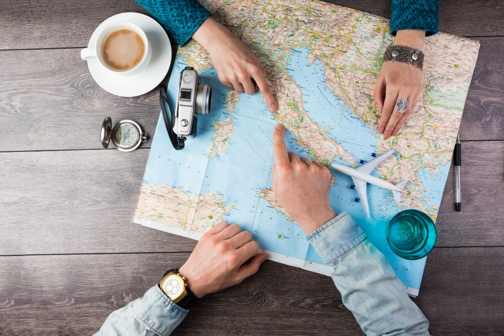 quanto costa un'assicurazione di viaggio