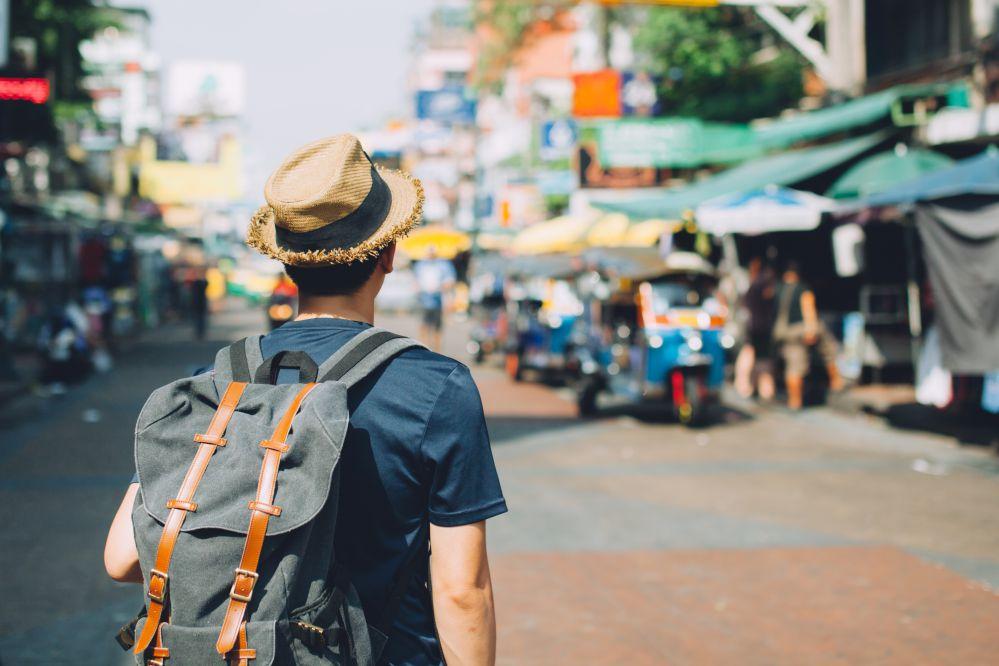 quanto costa un'assicurazione di viaggio internazionale